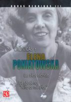 obras reunidas iii-elena poniatowska-9786071611864
