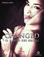 changed (ebook) 9786185330064