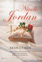 seducción (ebook)-nicole jordan-9788408098164
