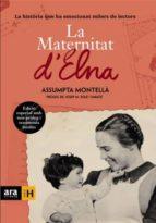 la maternitat d elna-assumpta montella-9788415224464