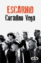 escarnio (ebook) coradino vega 9788415451464