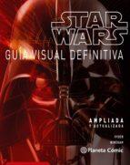 star wars guia visual definitiva-9788415480464