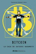 bitcoin josep busquet 9788415850564