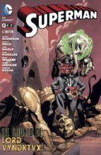 superman núm. 16-grant morrison-sholly fisch-9788415925064
