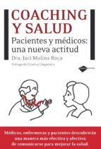 coaching y salud (ebook)-jaci molins roca-9788416096664