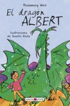 El dragón de Albert