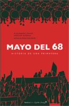 mayo del 68-alexandre franc-9788417281564