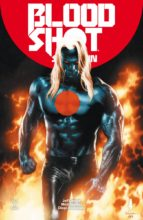 bloodshot salvation 4-jeff lemire-9788417390464