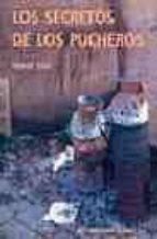 bebidas tecnologia, quimica y microbiologia jane p. sutherland a. h. varnam 9788420008264