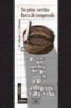no pidas sardinas fuera de temporada (2ª ed.)-jaume ribera-andreu martin-9788420447964