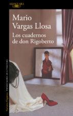 los cuadernos de don rigoberto (ebook)-mario vargas llosa-9788420489964