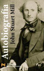 autobiografia-john stuart mill-9788420648064