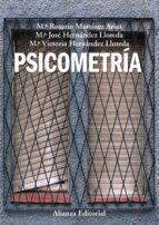 psicometria-9788420664064