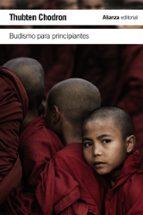 budismo para principiantes-thubten chodron-9788420678764