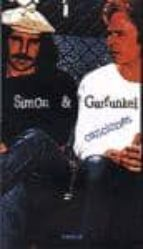 canciones (simon & garfunkel) 9788424509064