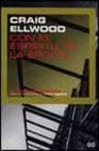 Descargas gratuitas de libros de texto Graig ellwood con el espiritu de la epoca