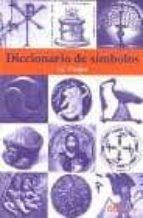 diccionario de simbolos-j.c. cooper-9788425219764