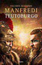 teutoburgo (ebook)-valerio massimo manfredi-9788425355264