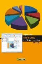 aprender excel 2007 con ejercicios practicos-9788426715364