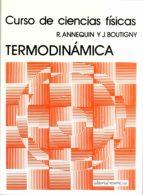 termodinamica (t.6) 9788429140064