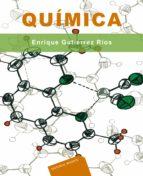 quimica-enrique gutierrez rios-9788429172164