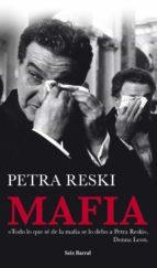 mafia petra reski 9788432231964