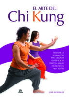 el arte del chi kung jose rodriguez 9788466224864