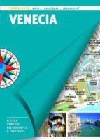 venecia 2016 (plano-guia) (10ª ed.)-9788466657464