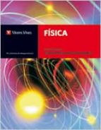 fisica prova d acces: cicle formatiu de fp - soluc-m.j. martinez-9788468200064