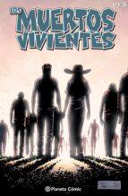los muertos vivientes #143 (ebook)-robert kirkman-charlie adlard-9788468477664