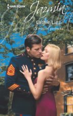 la misión perfecta (ebook)-cathie linz-9788468747064