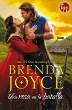 una rosa en la batalla-brenda joyce-9788468756264