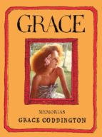 grace-grace coddington-9788475069364