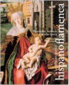 la pintura gotica hispano flamenca: bartolome bermejo i la seva e poca (catala)-9788480431064