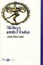 dialegs amg l india-joan mascaro-9788484372264
