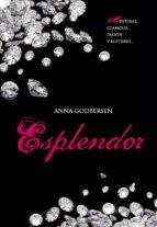 esplendor-anna godbersen-9788484419464