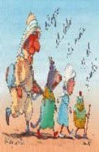 el ogro y el lobo, la niña y el pastel-mario ramos-9788484702764