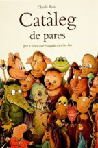 [EPUB] Cataleg de pares