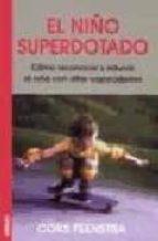 el niño superdotado-coks feenstra-9788489778764