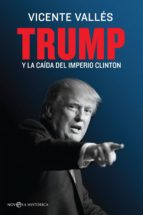 trump (ebook)-vicente valles-9788490609064