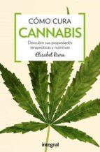 como cura el cannabis-elisabet riera-9788491180364