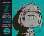 snoopy y carlitos 1993 1994 nº 22/25 charles m. schulz 9788491730064