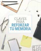 claves para reforzar tu memoria (ebook) eva mimbrero 9788491870364