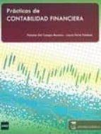 practicas contabilidad financiera paloma del campo moreno 9788492477364