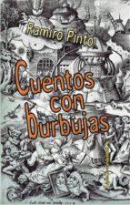 cuentos con burbujas-ramiro pinto-9788492830664
