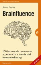 brainfluence roger dooley 9788492921164