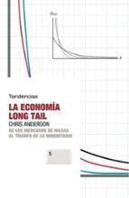 la economia long tail-chris anderson-9788493464264