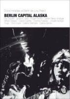 berlin capital alaska 9788493952464