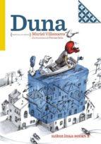duna muriel villanueva 9788494159664