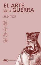 el arte de la guerra sun tzu 9788494811364